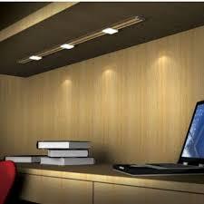 Kitchen Sink Light Cabinet U0026 Furniture Lighting At Kitchensource Com Led Lights