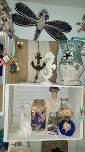 home decor southport nc mermaid decor garden decor mermaid cove