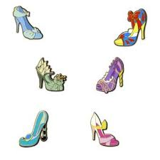 44 best disney shoes ornaments images on disney shoes