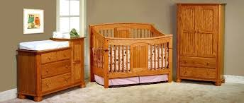Convertible Crib Nursery Sets Convertible Crib Sets Scroll To Previous Item Convertible Crib