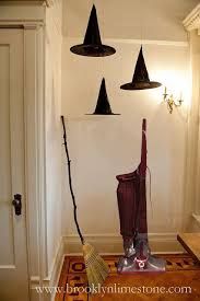 Halloween Party Ideas 291 Best Hocus Pocus Halloween Party Decorations U0026 Ideas Images On