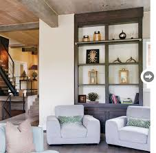 rustic home interiors interiors modern rustic home style at home
