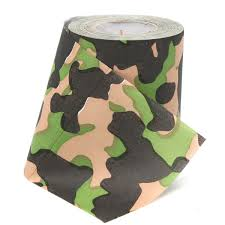 camo bathroom toilet u2013 laptoptablets us