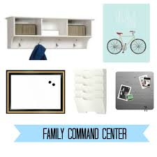 family organization back to organization ideas moms without answers