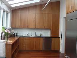 Marble Subway Tile Kitchen Backsplash Amazing Kitchen Backsplash Cherry Cabinets Cherry Cabinets Marble