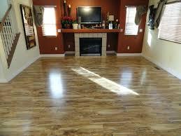 Tile Flooring Living Room Decoration Living Room Tile