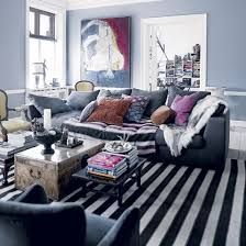 Decorating Ideas For A Great Room Cushion Sofa Decorating Ideas - Sofas decorating ideas