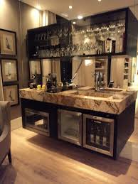Bar Designs For Home  Stunning Home Bar Designs Style Estate - Bars designs for home