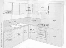 cuisine devis mesas de jardin leroy merlin nuevo cuisine leroy merlin