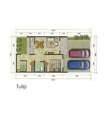 layout ruangan rumah minimalis menyiasati dapur terbuka di rumah sederhana rumah dan gaya hidup