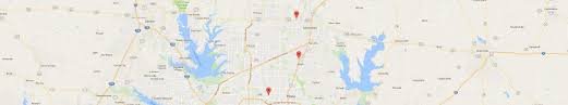 Garland Zip Code Map by Ent U0026 Allergy Center Mckinney Tx Dallas