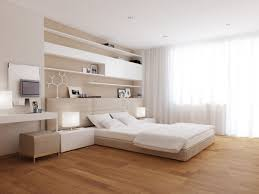 Bedroom Simple Master Bedroom Interior Design Kohool - Designing a master bedroom