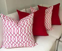 polanco furniture store ottawa interior decor solutions toss