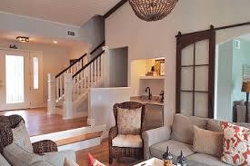 home design services orlando orlando fl home remodeling kbf design gallery