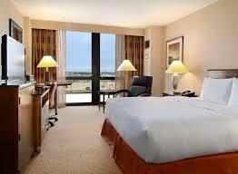 chambre etats unis hôtel chicago o hare airport hôtels à chicago illinois