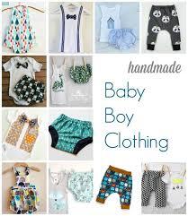 Www Handmade Au - all about baby handmade clothing for baby boys handmade