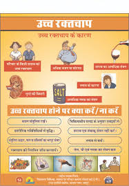 high uric acid diet chart in hindi gout lump on ankle ankle pain