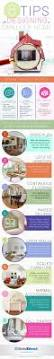 Direct Home Decor by 146 Best Home Decor Images On Pinterest