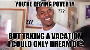 Black Guy Memes - black guy confused imgflip