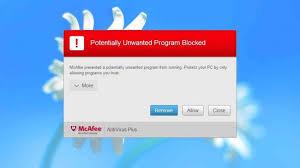 mcafee antivirus full version apk download mcafee antivirus plus 2018 crack plus activation key