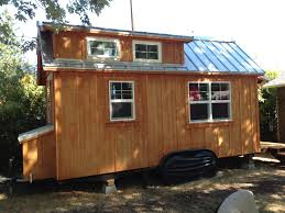 tiny house your passport to complaining