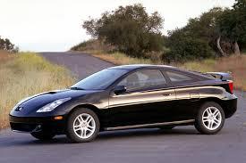 toyota celica 2005 price 2002 toyota celica overview cars com