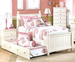 ashley furniture bedroom sets for kids ashley furniture kids beds cheerful furniture kids beds ashley
