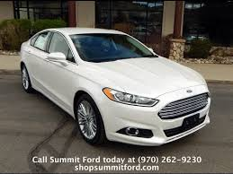 awd ford fusion 2016 ford fusion se sold awd ecoboost sedan