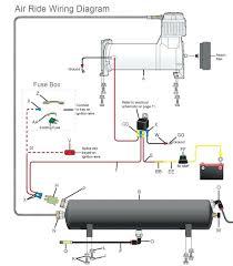 wiring diagrams bristol compressors copeland compressor wiring