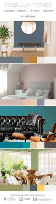 bedroom voice bedroom voice definition come to eyes eye shape movie best images