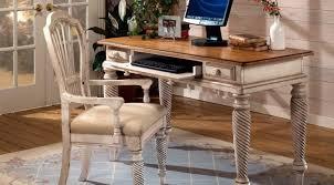 Antique Reception Desk Ideal Images U Shaped Reception Desk Engrossing Grey Wood Writing