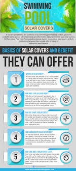 best solar pool covers reviews and comparisons 2018 we cover