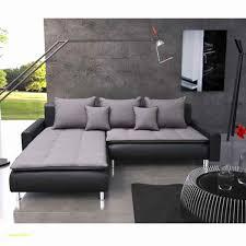 canapé angle droit en tissu savanah noir et pvc viper dya canape angle noir tissu inspirant canapé d angle noir et gris kjs7