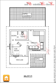 House Plans For 1200 Sq Ft Home Design Best 1200 Sq Ft House Plans Joy Studio Gallery