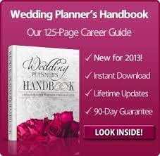 Starting A Wedding Planning Business Best 25 Event Planner Salary Ideas On Pinterest Wedding Planner