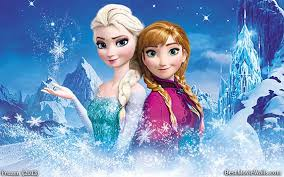 frozen wallpaper elsa and anna sisters forever elsa anna wallpapers free wallpapers download for android desktop
