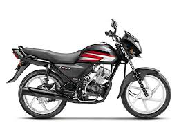2016 suzuki hayate price mileage reviews u0026 specifications