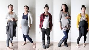 maternity clothing diy maternity clothing