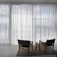 Sheer Pinch Pleat Curtains 23 Best Sheer Curtains Images On Pinterest Custom Window