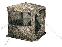Pop Up Blinds For Sale Ground Blinds Ground Blind Accessories