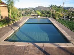 inspirations rectangular pool ideas design 2017 also backyard