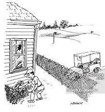 golf buggy cartoons and comics funny pictures from cartoonstock