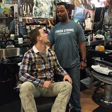 floyd u0027s 99 barbershop 37 photos u0026 219 reviews barbers 1409 n