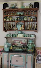867 best nostalgic kitchen charm images on pinterest kitchen