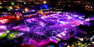 Favorito Com 24 shows e 4 palcos, João Rock espera 60 mil pessoas @YH71