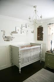 73 best gender neutral nursery inspiration images on pinterest
