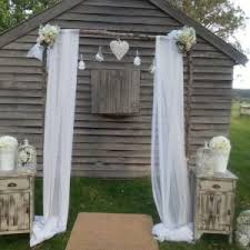 wedding arches hire rustic wedding backdrop hire melbourne the wedding arch by