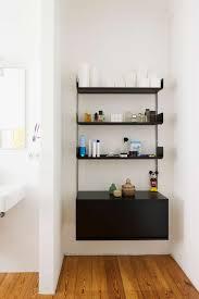 regal fürs badezimmer regale im badezimmer galerie regalsystem 606 vitsœ