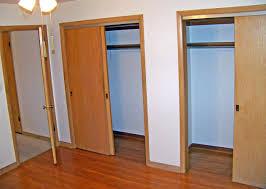 home depot interior door replacing interior doors cost to install door and trim prehung