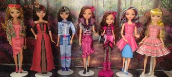 all after high dolls after after high dolls printable doll clothes